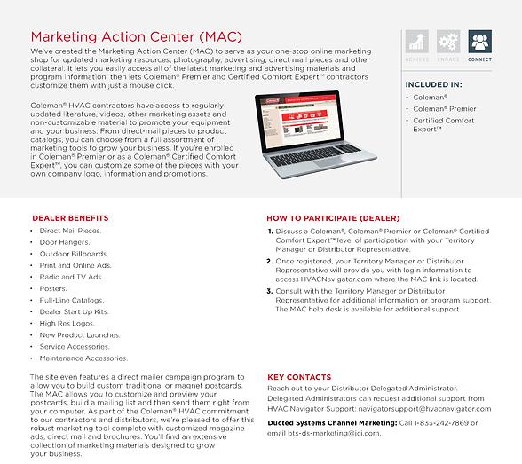 4_CONNECT_Mktng Action Center v2 (image)