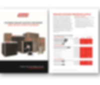 Wix_Coleman_Dealer handbook v2.PNG
