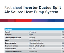 Tile_Bosch Fact Sheet.PNG