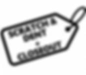 Scratch & Dent + Closeout_edited_edited.