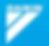 Daikin Logo 100px.png