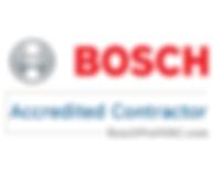 Tile_Bosch ABC Program v2.PNG