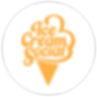 icecreamsocial-logo-orange.png