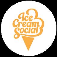 icecreamsocial-logo-orange.png