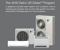 3D Dealer 2018 Image.PNG