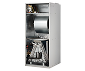 Tile_Bosch IDS 2.0_AirHandler.PNG