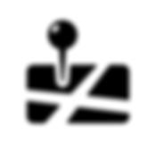 Tile_Coleman_Dealer Locator.PNG