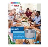 Tile_Bosch IDP Brochure.PNG