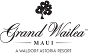 Grand Wailea Logo.png