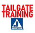 Tailgate Training.PNG