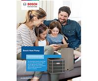 Tile_Bosch 1.0 Brochure.PNG
