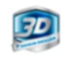 3D Dealer Logo w framing.PNG