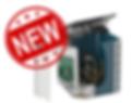 Tile_NEW IDS 2.0 v3.PNG