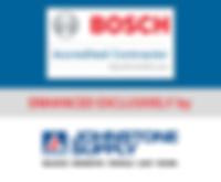 Tile_Bosch ABC ENHANCED_Progrm Info & Re