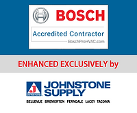 Tile_Bosch ABC ENHANCED_Progrm Info & Re