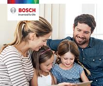 Tile_Bosch Homeowner Brochure.PNG