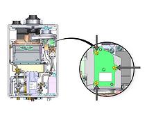 Tile_Rinnai_Gas Conversion Manual.PNG