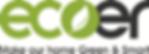 Ecoer Logo Large with white BG.png