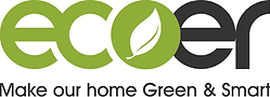 Ecoer Logo Large with white BG.png