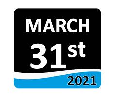 2021 Daikin Accrual Spend Deadline w fra