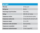 Tile_Bosch IDS 1.0_Fact Sheet v3.PNG