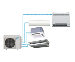 Tile_Training Materials_Daikin_Ductless.