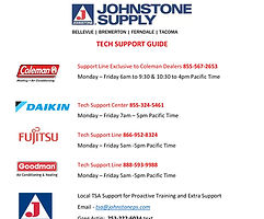 TechSupportguide_Not-Current-001.jpg