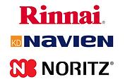 Tile_Rinnai-Navien-Noritz v2.PNG