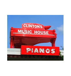 Clinton's Music House 2.PNG