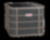 Bosch-IDS Outdoor Unit.png