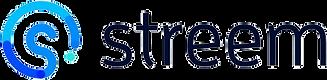 Streem_Logo-removebg-preview.png
