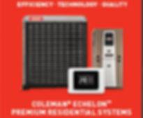 Echelon Premium Residential Systems.jpg