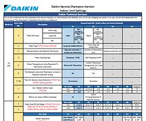 Daikin Field Settings Guide TILE.PNG