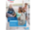 Tile_Bosch 2.0 Brochure.PNG