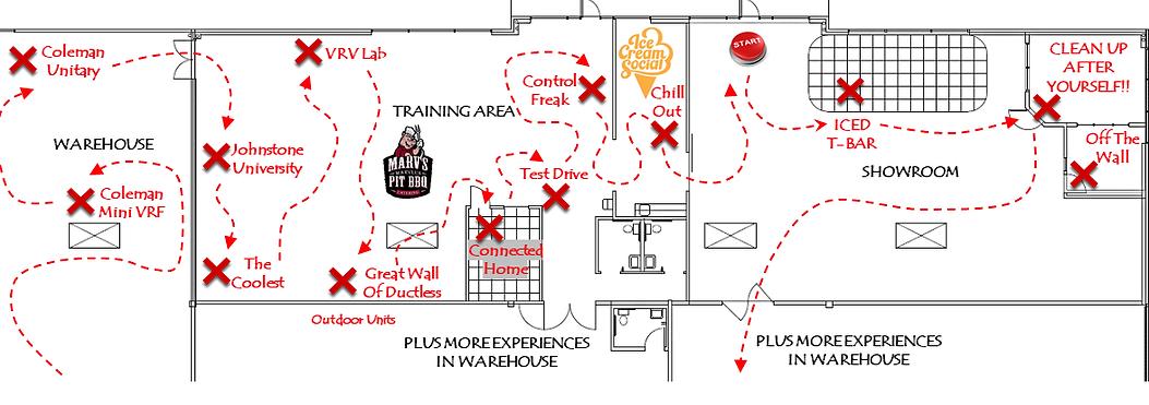 Lacey Blueprint (no warehouse) v3.png