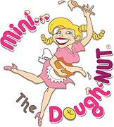 Mini The Dough-Nut.png