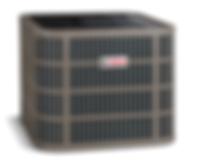 Tile_Bosch IDS 1.0_HeatPump.PNG