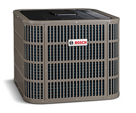 Tile_Bosch IDS 1.0_HeatPump.PNG