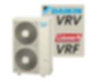 Tile_VRV & VRF.PNG