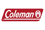 Wix_Coleman_Tile 1.PNG