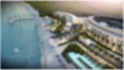 Paradisus - Cancun, MEX.png