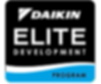 Daikin Elite Development Program_PNG_edi