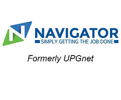 Tile_HVAC Navigator.JPG