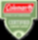 CCE Logo V2.png