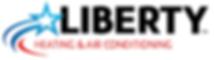 Logo_Liberty_800x224.png