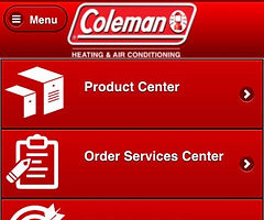 Coleman UpgNet image 392x696_edited.jpg