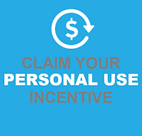 Wix_Personal Use Claim.PNG