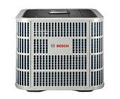 Tile_Bosch IDS 2.0_HeatPump.PNG