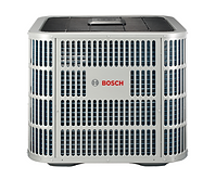 Tile_Bosch IDS 2.0_HeatPump.PNG