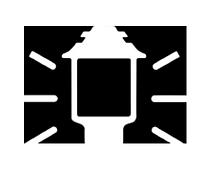 Tile_Coleman_Programs Overview.PNG